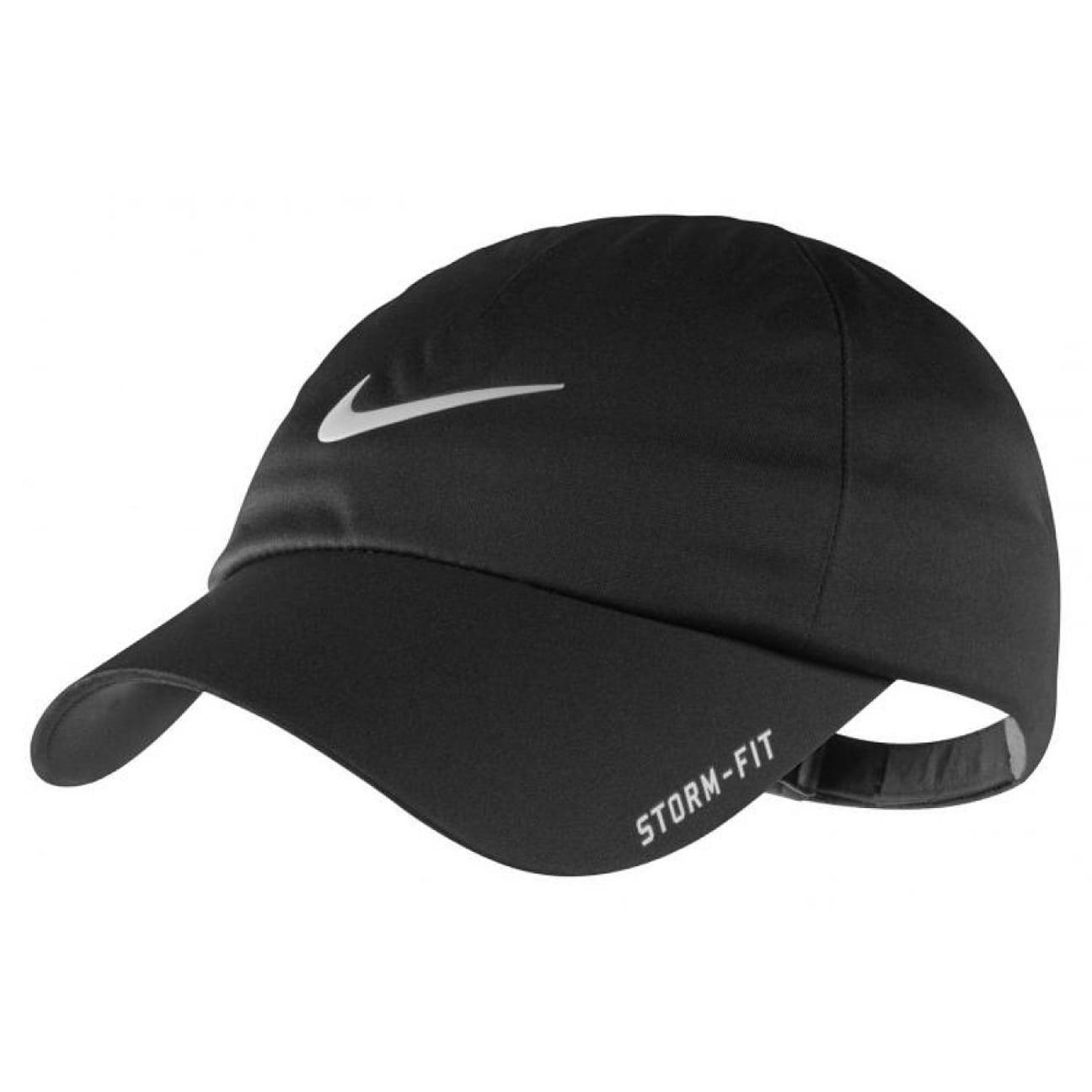 storm fit baseball cap by nike eur 29 95 hats caps. Black Bedroom Furniture Sets. Home Design Ideas