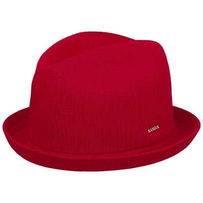 Kangol Player Hut
