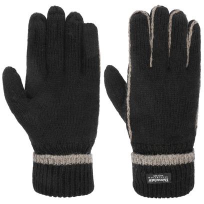 Thinsulate Comfort Basic Handschuhe - Bild 1