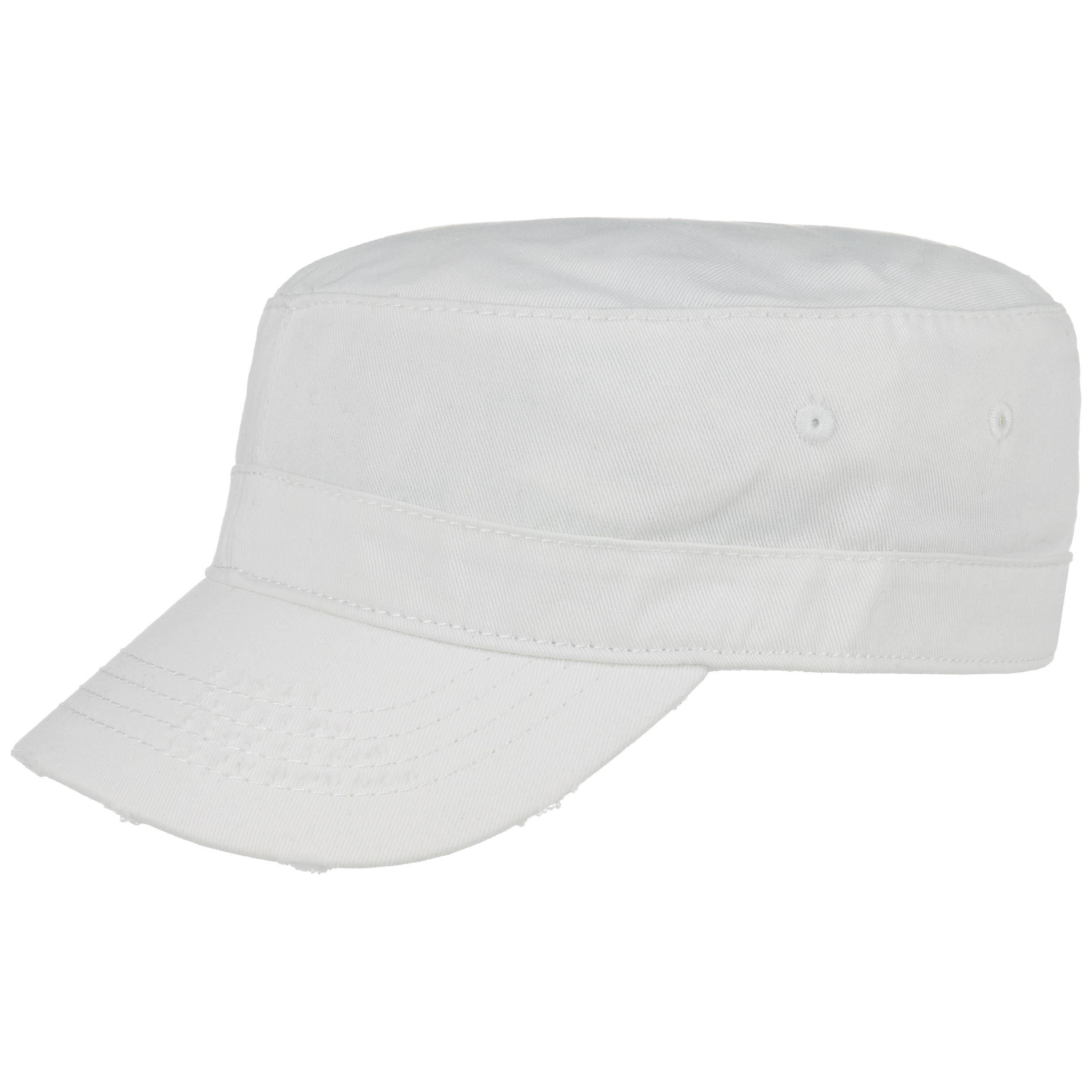 Urban Army Destroyed Cap Eur 12 95 Gt Hats Caps