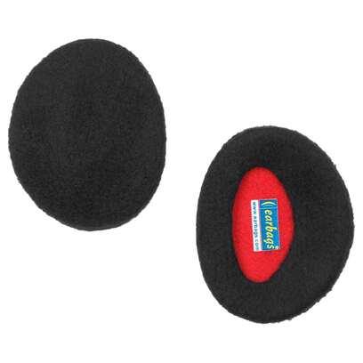 Kinder Earbags Ohrenschützer - Bild 1