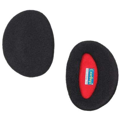 Earbags Jumbo Earbags Ohrenschützer - Bild 1