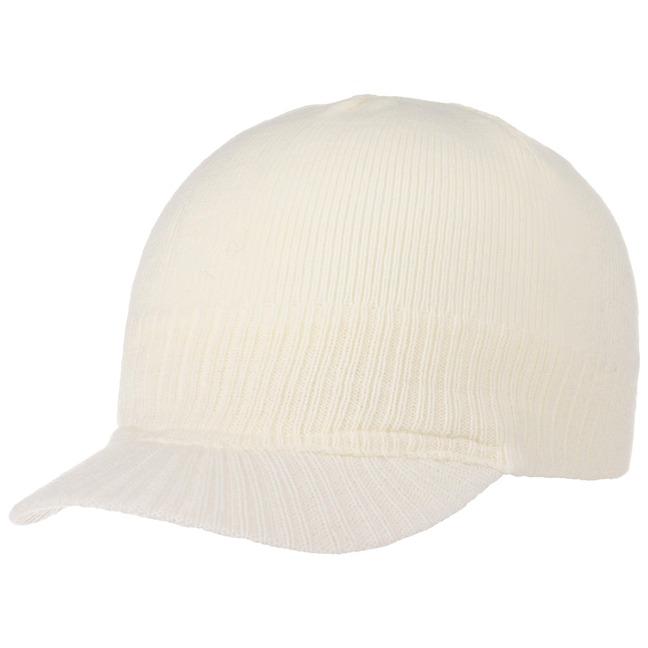 Pull-On Styler Strickmütze Strickcap Wintercap Wintermütze Mütze Cap