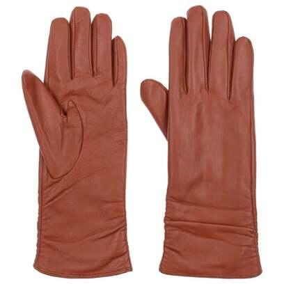 Betmar Pliaja Damenhandschuhe Lederhandschuhe Betmar - Bild 1