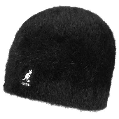 Kangol Furgora Stretch Beanie Pull On Mütze - Bild 1