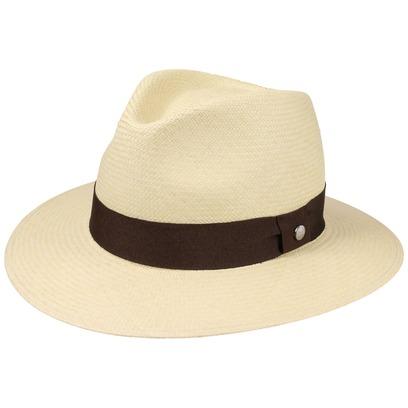 Lierys Elegance Panamahut - Bild 1