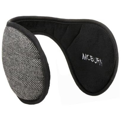 McBURN Herringbone Ohrenwärmer - Bild 1