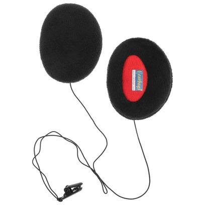 Earbags Adventure Earbags Ohrenschützer - Bild 1