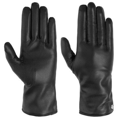 Roeckl Scotchgard Leder Damenhandschuhe - Bild 1