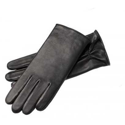 Roeckl Simplicity Leder Herrenhandschuhe - Bild 1