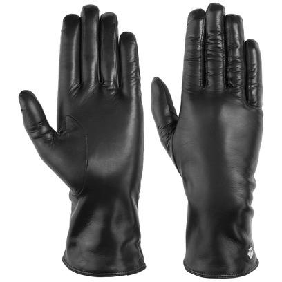 Roeckl Edelklassiker Leder Damenhandschuhe - Bild 1