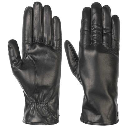 Roeckl Basic Leder Damenhandschuhe - Bild 1