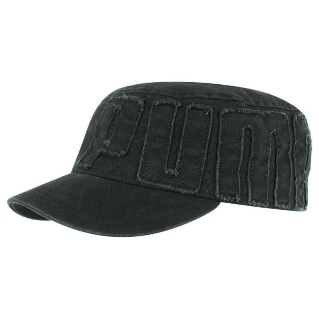Cullen Military Cap by PUMA