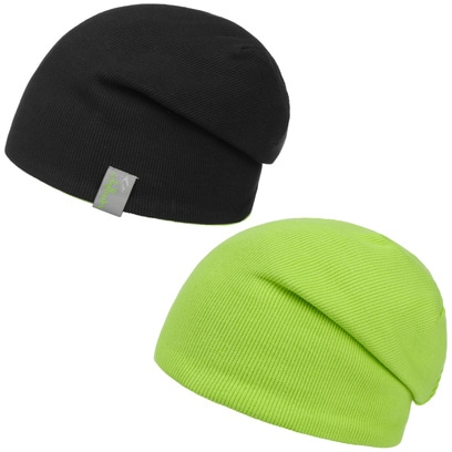 Chillouts Reversible Oversize Beanie