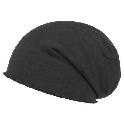 Brooklin Long Beanie - Bild 1