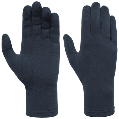Damen Microfleece Handschuhe - Bild 1