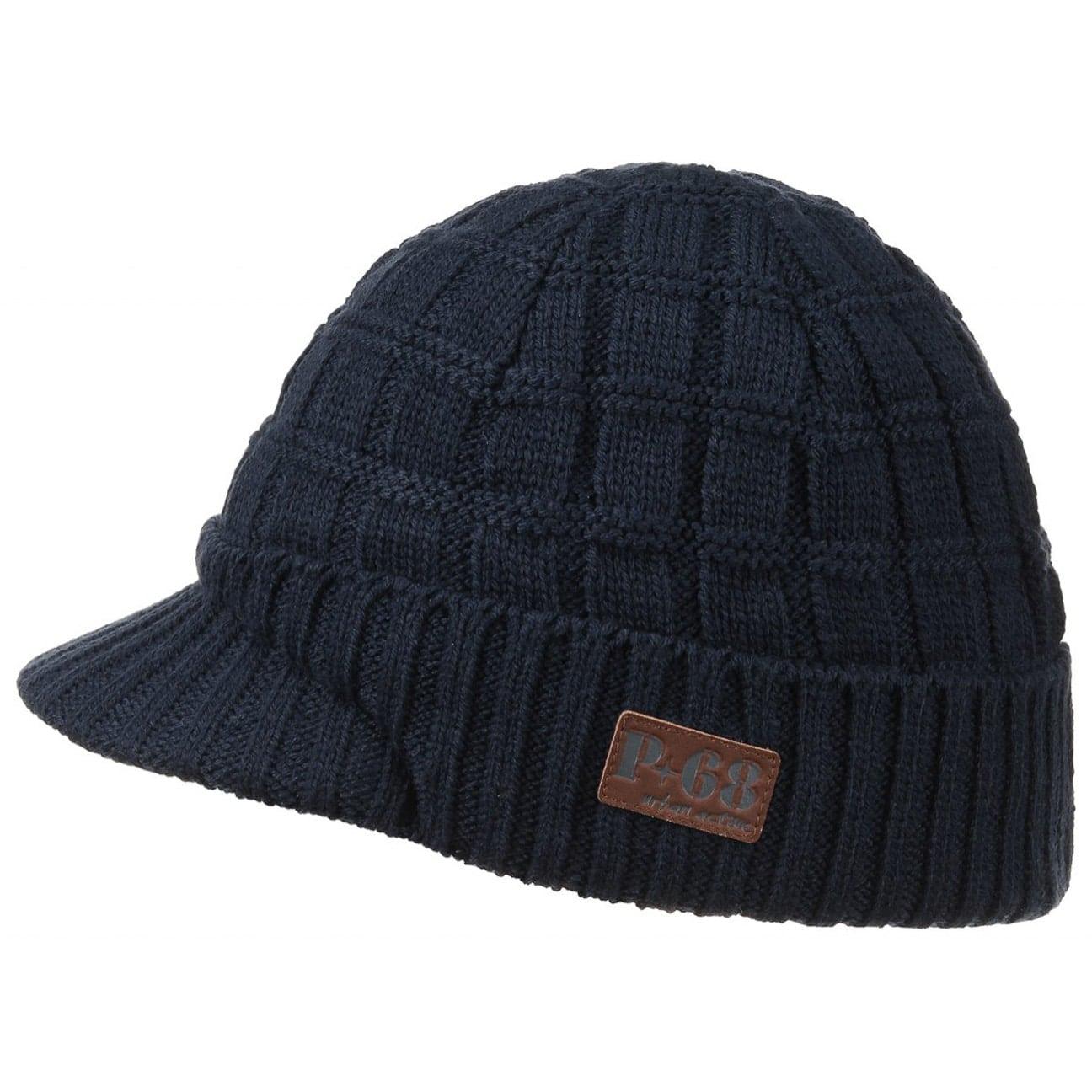 winter-strickcap-by-sterntaler-schirmmutzen