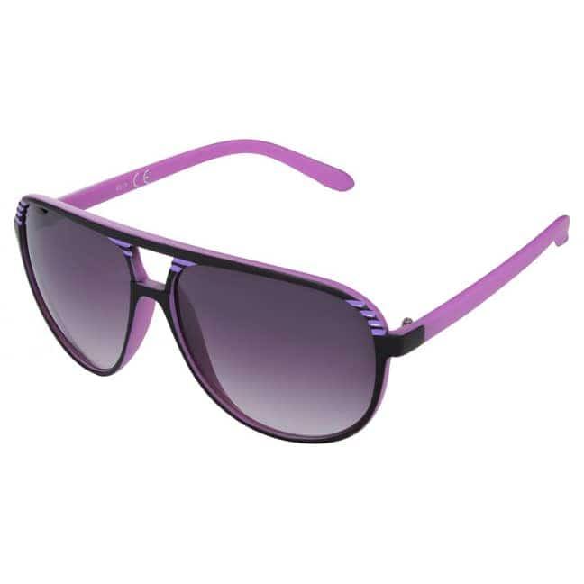 Reno Sunglasses Sonnenbrille