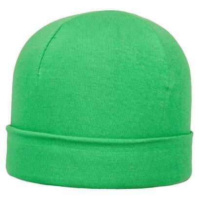 Döll UV-Schutz Jerseymütze - Bild 1