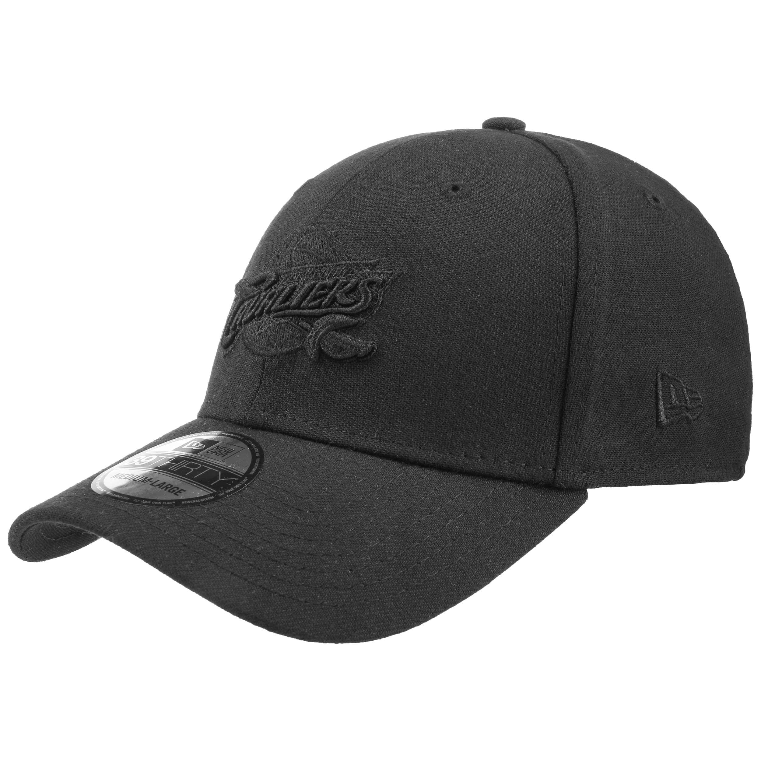 39thirty cleveland cavs bob cap by new era eur 24 95 hats caps beanies shop online. Black Bedroom Furniture Sets. Home Design Ideas