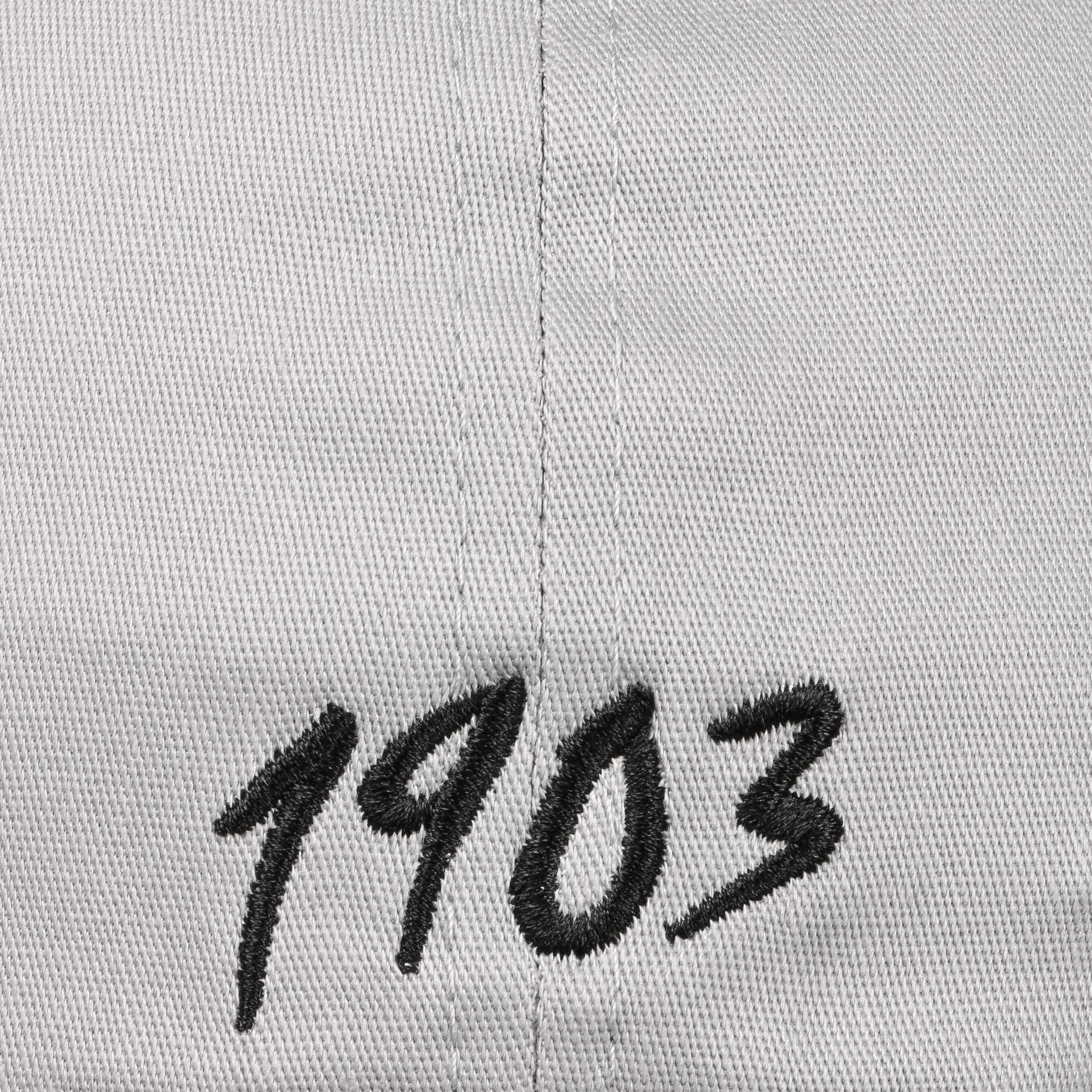 28e202c8017 ... 39Thirty Le Tour De France Cap by New Era - grey 6 ...