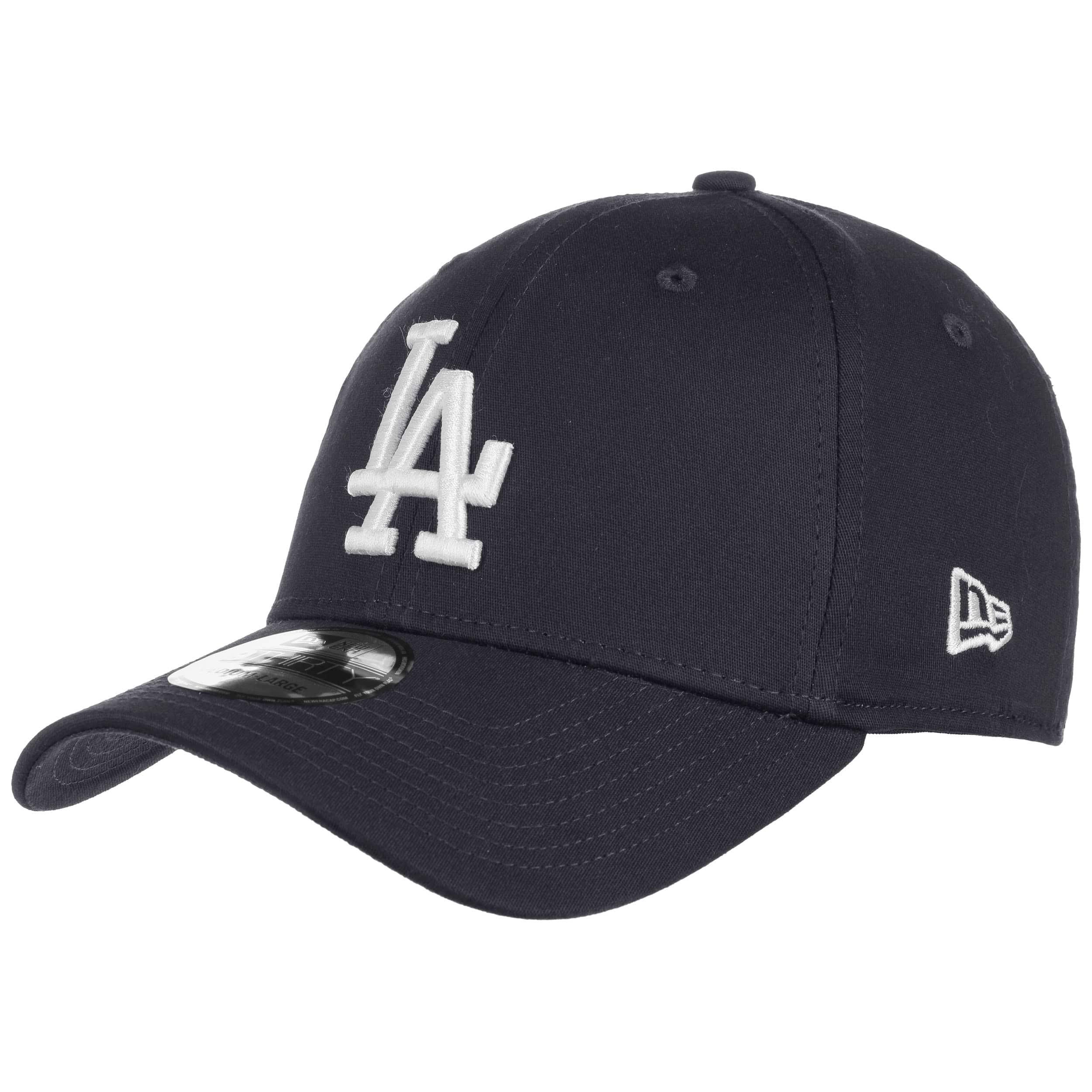 e4e432183c8 39Thirty League LA Dodgers Cap. by New Era