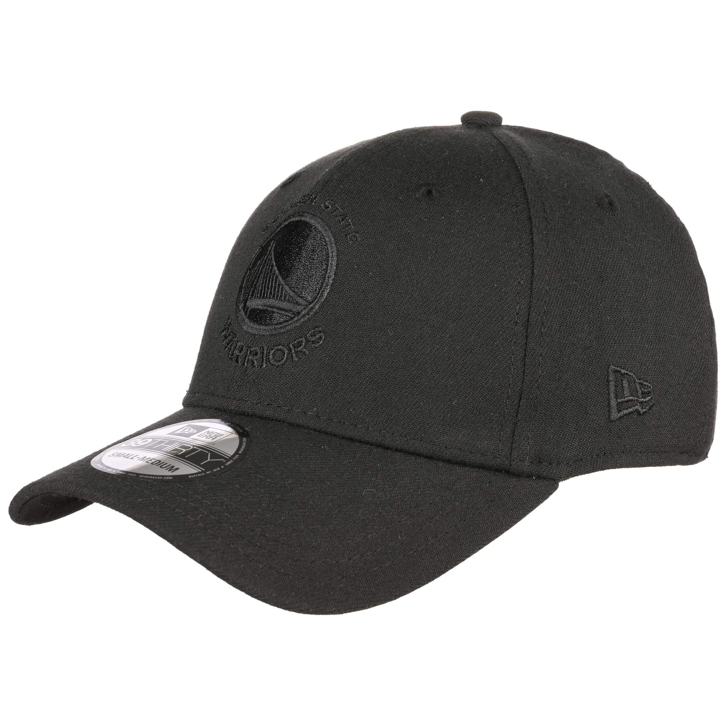 39thirty warriors bob cap by new era eur 24 95 hats caps beanies shop online. Black Bedroom Furniture Sets. Home Design Ideas