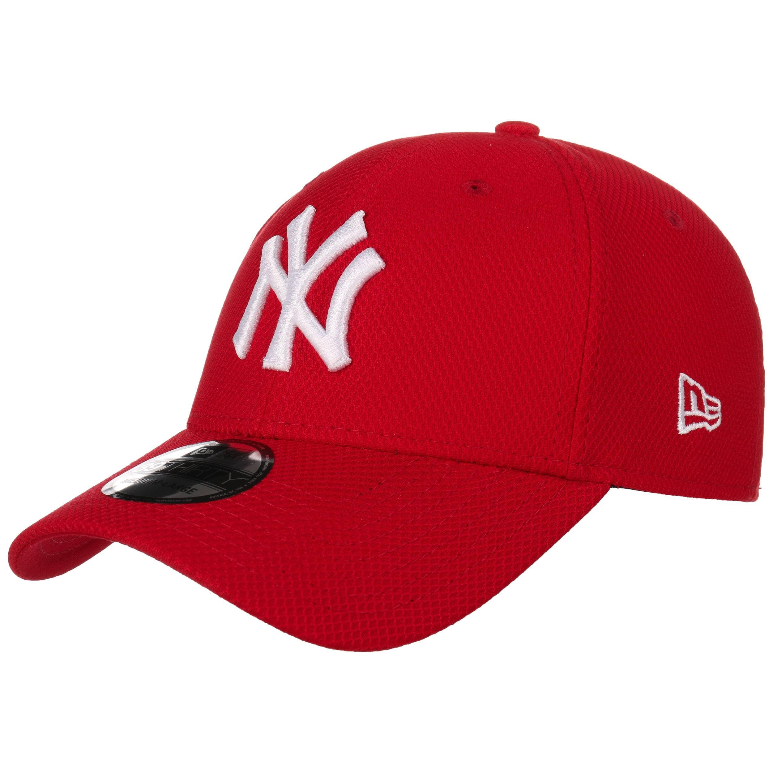 klassieke schoenen concurrerende prijs winkel bestsellers 39Thirty Yankees Diamond Cap by New Era