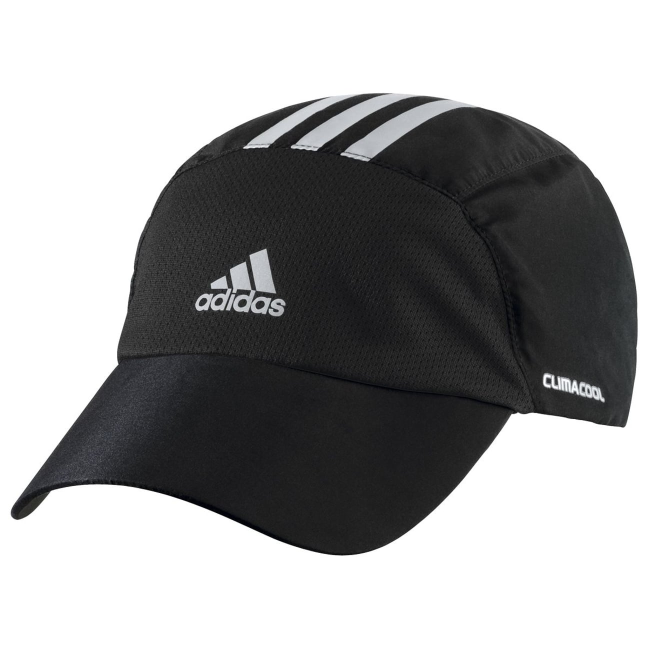 3s Climacool Cap By Adidas Eur 19 95 Gt Hats Caps