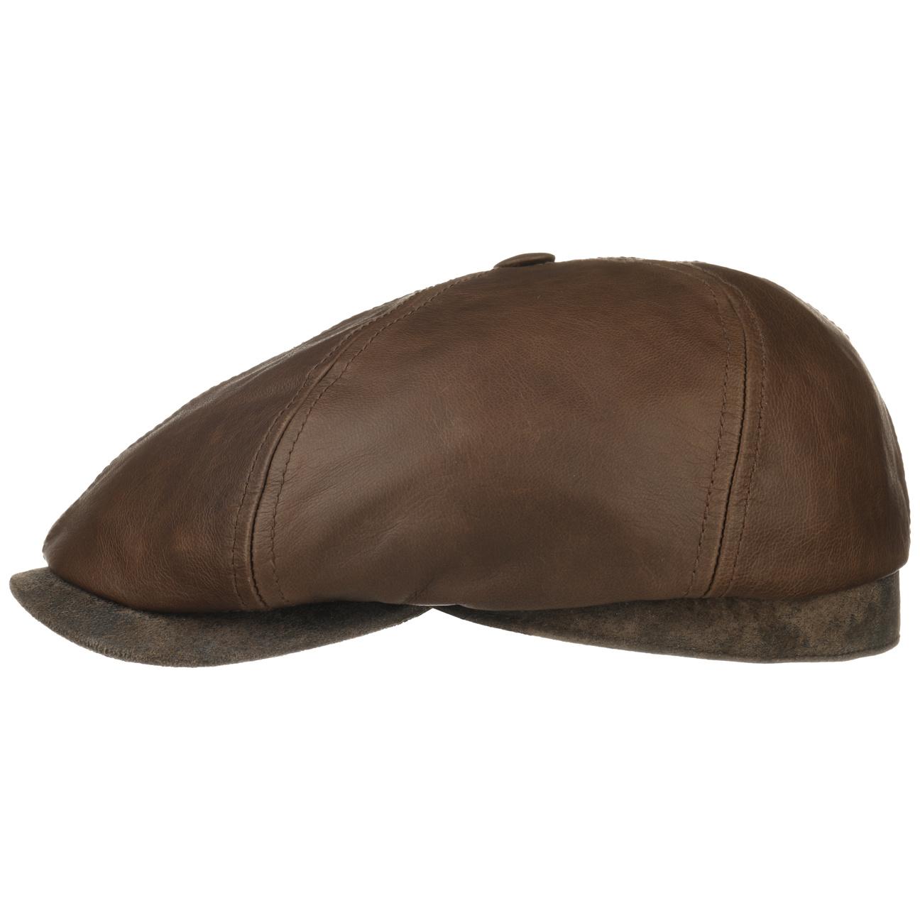 brooklin-leder-flatcap-by-stetson-leder-mutzen