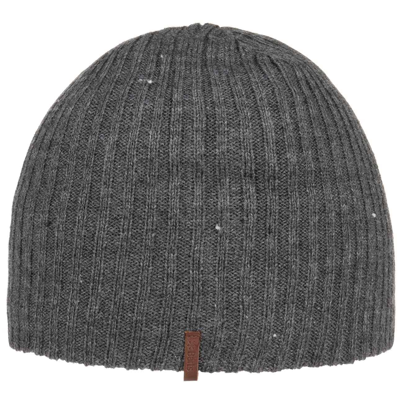 wilbert-beanie-by-barts-pull-on