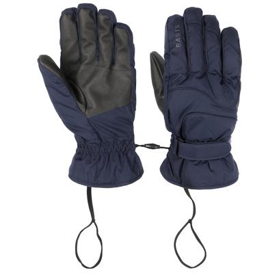 Barts Basic Ski Handschuhe - Bild 1