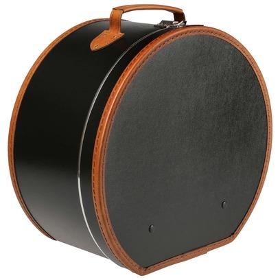 Lierys Jumbo Hut Box - Bild 1