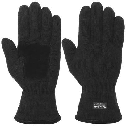 Athos Thinsulate Winter Handschuhe - Bild 1