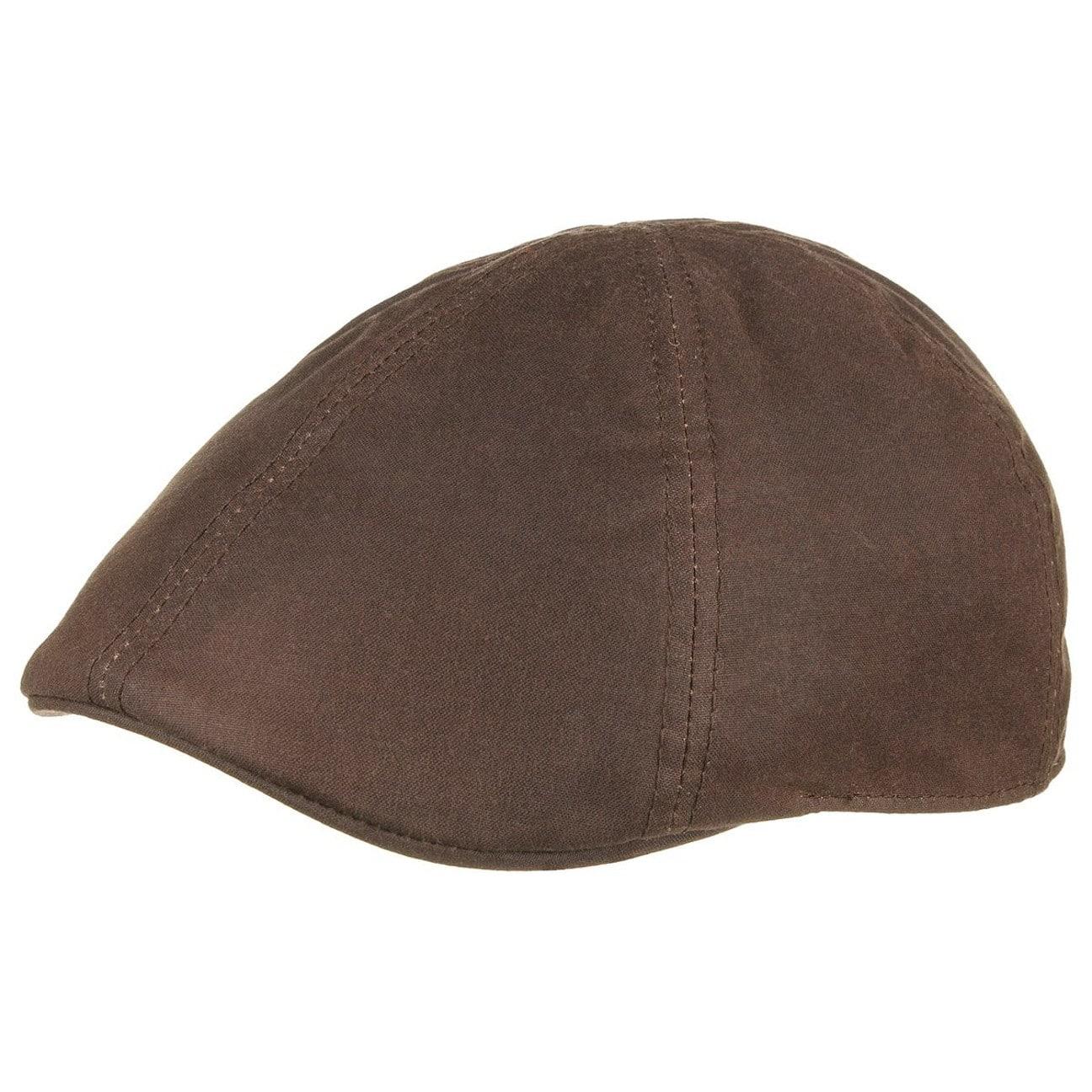 texas-waxed-cotton-gatsby-cap-by-stetson-herrenmutze