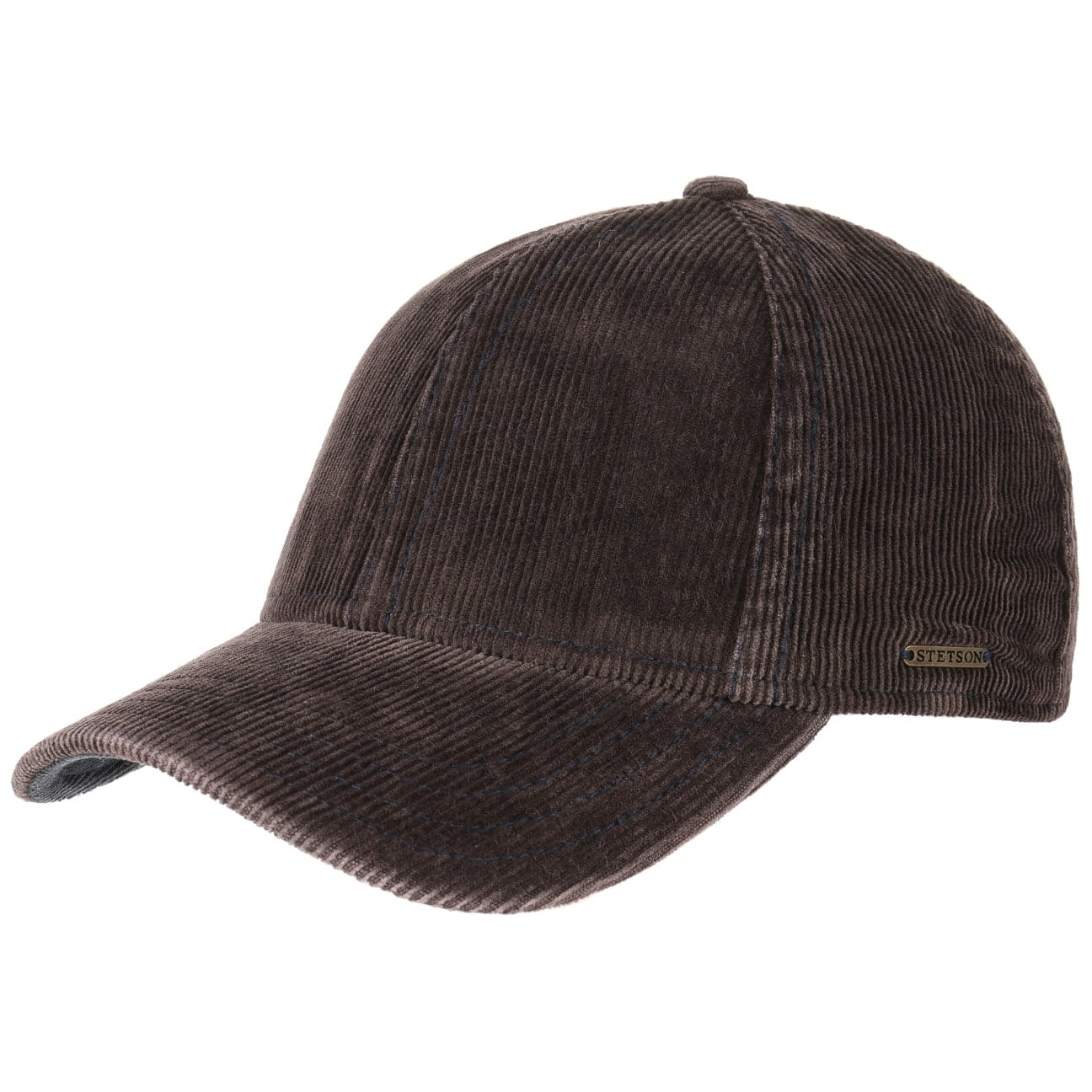 plano-corduroy-cap-by-stetson-baumwollcap