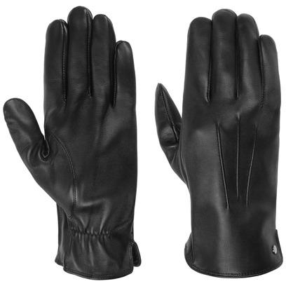 Roeckl Schafsleder Handschuhe - Bild 1