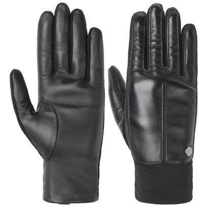 Roeckl TouchTec Handschuhe - Bild 1