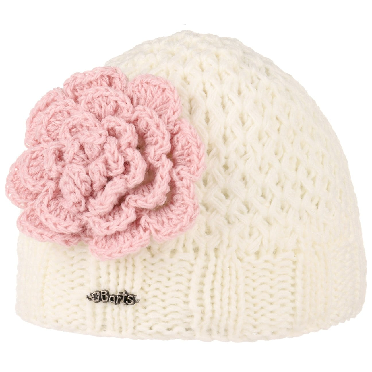 rose-strickbeanie-by-barts-pull-on