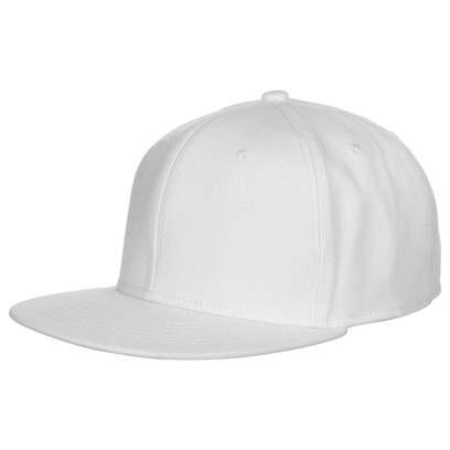Denver Basecap Snapback