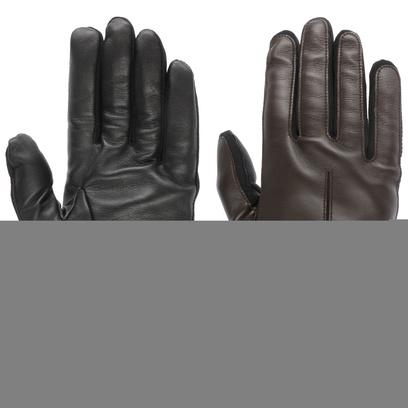 Roeckl Smartphone Handschuhe Sheepskin - Bild 1