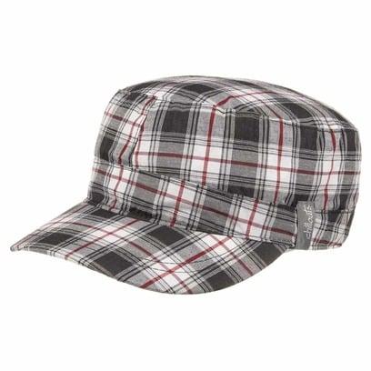 Chillouts Mütze Kappe New York City Army Cap - Bild 1