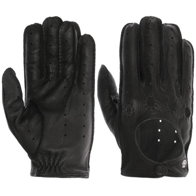 11b33c5cacae49 Classic Driver Handschuhe by Roeckl - 99,90 €