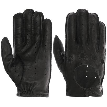 Roeckl Classic Driver Handschuhe Lederhandschuhe - Bild 1