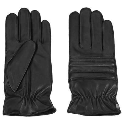 Roeckl Handschuhe Biker Leder Herrenhandschuhe - Bild 1