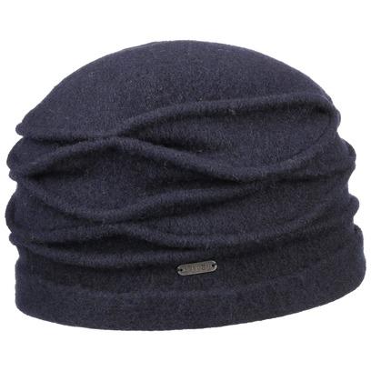 McBURN Kamita Walkmütze Wintermütze Damenmütze - Bild 1
