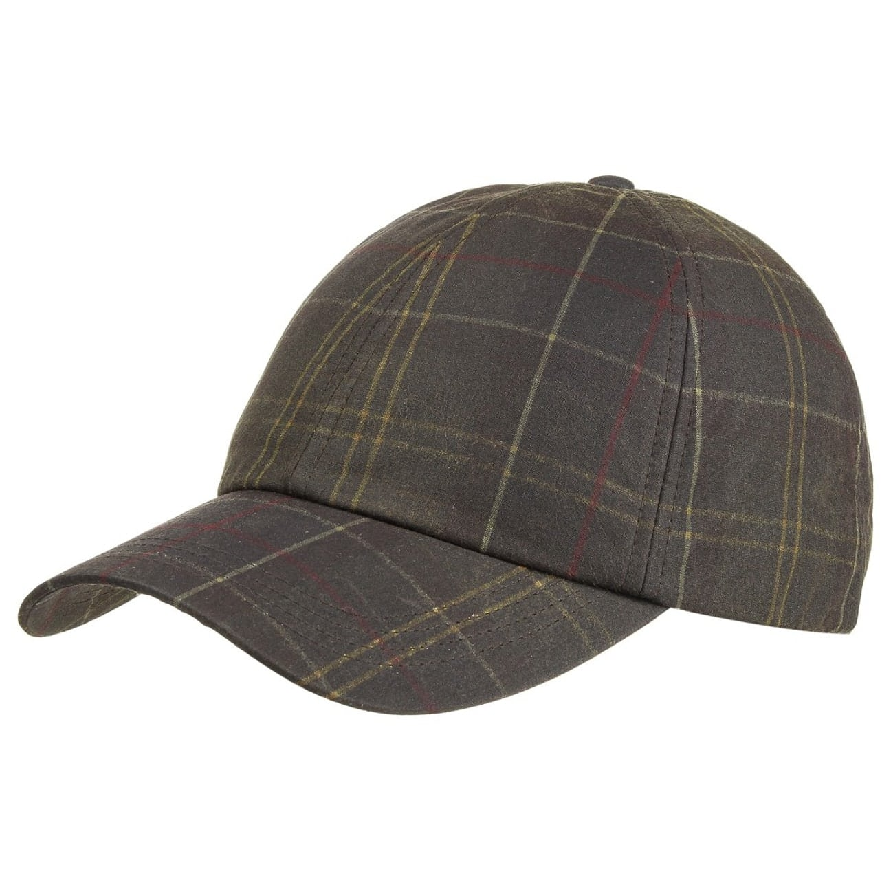 tartan-waxed-cotton-cap-by-barbour-baseballcap