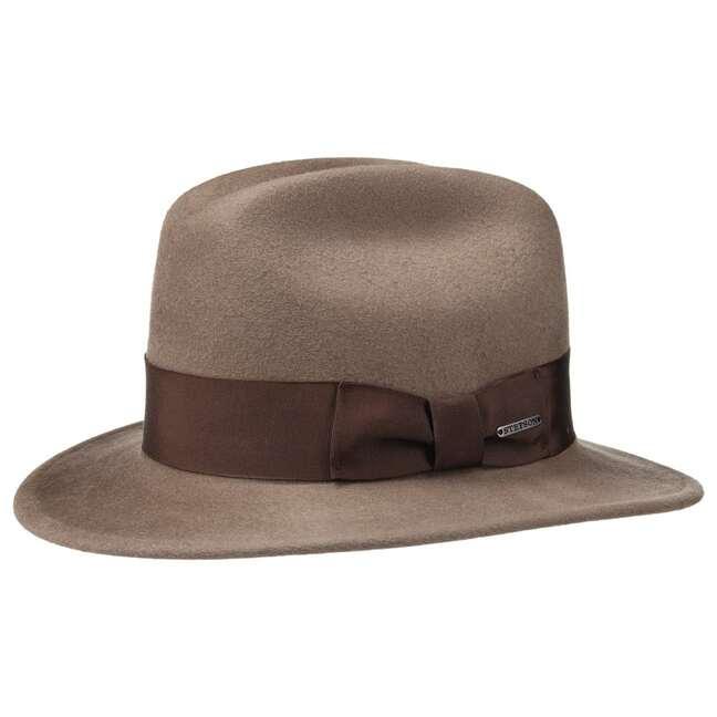 746e8f1b60b Rabatt-Preisvergleich.de - Accessoires   Hüte   Mützen   Hüte
