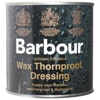 Wachs Pflege für Waxed Cotton Produkte Barbour