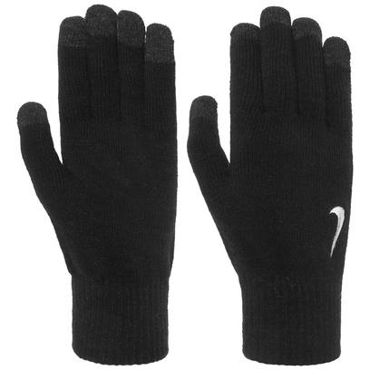 Nike Knitted Tech Gloves Strickhandschuhe - Bild 1